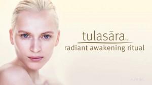 Awakening Ritual