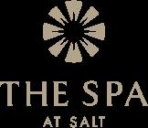 The Spa at Salt